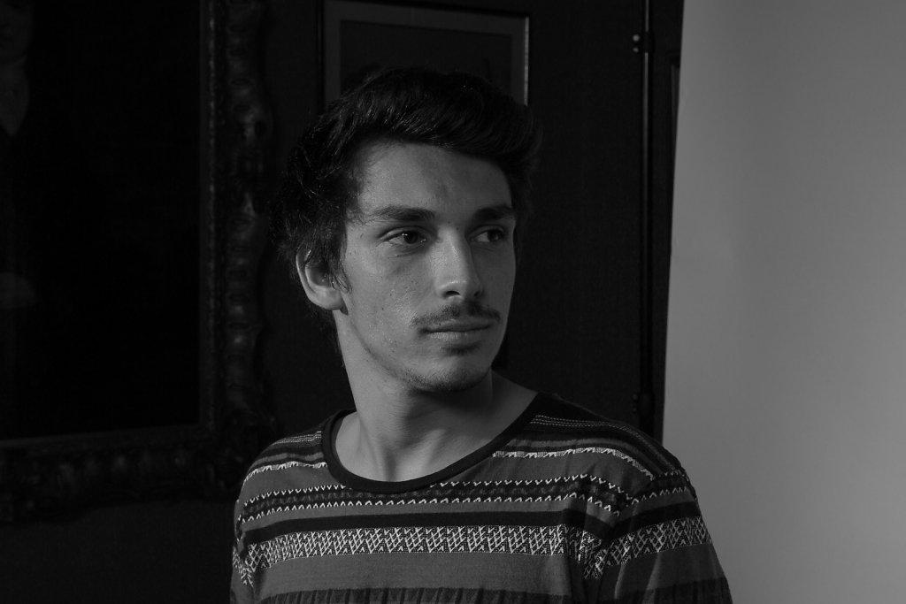 Maximilien_Lebaudy